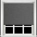 Gemstone Onyx