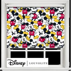 Disney Original Mickey Blackout