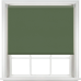 Palette Forest Green