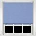 Polaris Ocean Blue